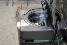 lg wm5000hva twin wash and sidekick review digital trends