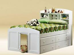 with trundle uk laura mateu0027s full size daybeds and storage
