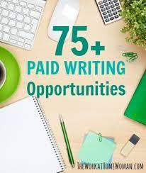 PaperWeight   Best Essay Writing Website Script