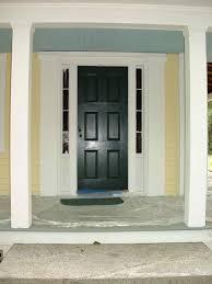 Kerala Style Home Front Door Design by Amazing Front Door Design Ideas Uk 960x1280 Sherrilldesigns Com