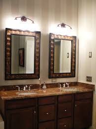 Romantic Bathroom Decorating Ideas Brilliant 60 Multi Bathroom Decorating Inspiration Design Of 15