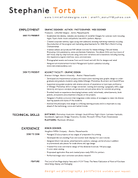 Technical Sales Resume Examples Runner Resume Resume For Your Job Application