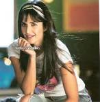 Katrina Kaif New Movie