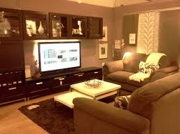 Sofa   Ikea Living Room Furniture With Small Design Black - Living room set ikea