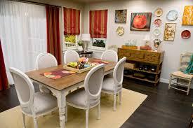 Retro Dining Room Set Vintage Dining Room Ideas Gen4congress Com