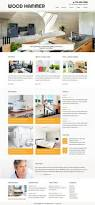 Instant Home Design Remodeling Residential Remodeling Website Template 52522