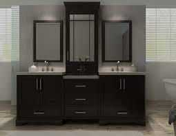 ideas for a bathroom double vanity u2014 the homy design