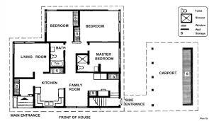 100 dream home floor plan plan open floor plan homes with