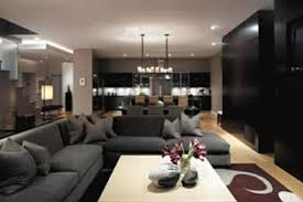 Home Interior Design Themes by Amazing Of Living Room Interior Design Themes About Livi 4135
