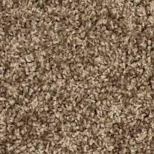 home decorators collection carpet sample pioneer color lasso