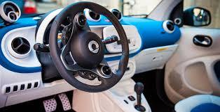 proxy coupe fortwo smart usa