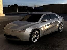 سيارات 2012 Images?q=tbn:ANd9GcQbc5jsq3SPWJxz_NJqSbE0M_O-9iG63QSJcji-vuDWD3G78_q8OQ