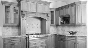 Donate Kitchen Cabinets Lovely Grey Stained Kitchen Cabinets Kitchen Cabinets