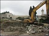 BBCBrasil.com | Notícias | Israel instala câmeras para transmitir ...