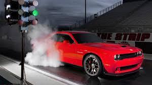 Dodge Challenger Drift Car - 2015 dodge challenger srt burnout wallpaper hd car wallpapers