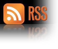 Proprietary graph APIs may replace RSS