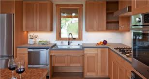 making universal kitchen design look great melton design build