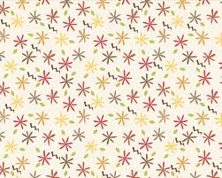cute fall wallpaper backgrounds cute retro wallpaper wallpapersafari