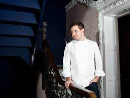 Ask the Expert: Caviar Russe\u0026#39;s Chef Christopher Agnew   Serious ... - 20121217-234078-CaviarRusse6-Raposo-Herrig