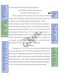 Mla Template  mla format sample paper with cover page and outline         So glad you asked  The components ofan annotatedbibliographic entry are as follows