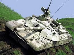 صور دبابات حربية صور دبابات