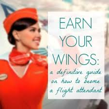 Flight Attendant Job Description Resume by 63 Best Flight Attendants Images On Pinterest Dream Job Flight