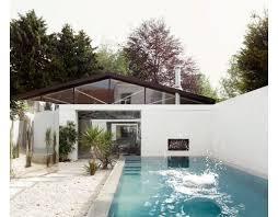 Home Architecture by Office Kersten Geers David Van Severen