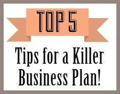 Pinterest     The world     s catalog of ideas Top   Tips for a Killer Business Plan      Sponsored by International Travel Reviews   World Travel Writers  amp  Photographers Group  We are focused on Writing