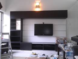 built in media cabinet ikea best home furniture decoration