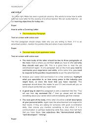 Application Letter For Esl Teacher Job  Application Letter For Esl Teacher  Job    Application Letter For Teachers Post Job Sample Application Resume Maker  Create professional resumes online for free Sample