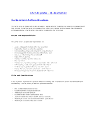 Cook Resume Sample Pdf Cook Resume Sample Pdf Free Resume Example And Writing Download