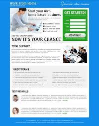 Interior Design Work From Home Jobs by Home Designer Interiors014 Home Design Ideas