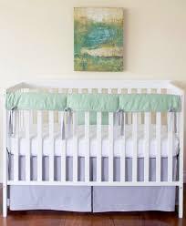 Gender Neutral Nursery Bedding Sets by Boy U0027s Crib Bedding Ielizabeth Allen Bedding I Custom Baby Bedding