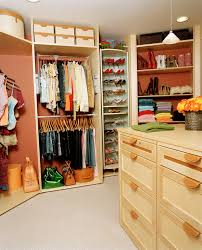 concept organize a small walk in closet roselawnlutheran