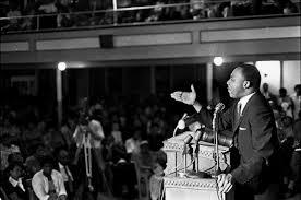Scholarship Martin Luther King Jr Celebration  Scholarship Martin Luther King Jr Celebration
