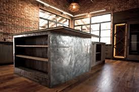 Kitchen Breakfast Bar Design Ideas Zinc Clad Breakfast Bar Exterior Upgrades Pinterest Rustic