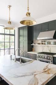 bright kitchen lights 3869 best kitchens images on pinterest kitchen dream kitchens
