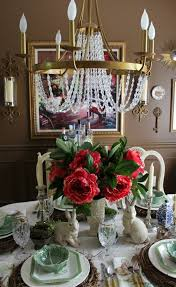 Crystal Chandeliers For Dining Room Lighting Guidelines For Dining Room Spaces
