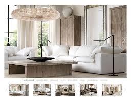 home design chesterfield sofa restoration hardware subway tile