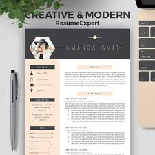 Imagerackus Gorgeous Ideas About Resume Design On Pinterest Resume Cv Template With Excellent Ideas About Resume Get Inspired with imagerack us