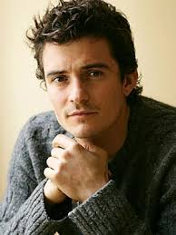 Orlando Bloom Currently Headed to New Zealand?