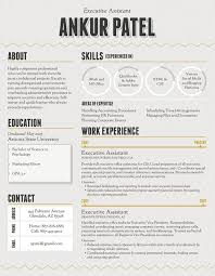 Amazing Resume Templates   Stand Out Resumes My Store