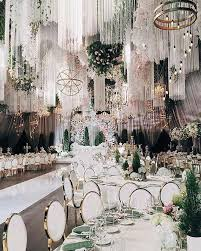 best 25 luxury wedding ideas on pinterest beautiful wedding