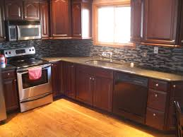 Custom Kitchen Cabinet Drawers by Kitchen Best Countertop Color With White Cabinets Quartz
