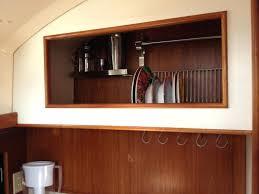 wooden kitchen cabinet sequimsewingcenter com kitchen cabinet plate rack kitwood knobs wooden cabinets online india