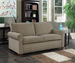 Kmart Sofas Living Room Sets Layaway Amazing Big Lots With Patio Locations L