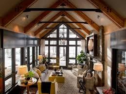 white rustic interior design amusing modern cottage style interior