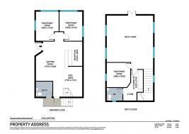 Retail Floor Plan Creator Retail Store Floor Plan Design Store Floor Plan Retail Store