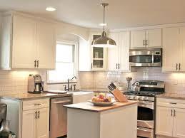 beautiful unfinished kitchen cabinets w92ckitchen cabinet style