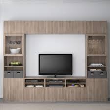 Corner Living Room Cabinet by Living Room Storage Cabinet Best 25 Living Room Storage Cabinets